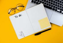 boite a outil community manager