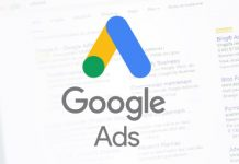 Comment optimiser une campagne Google Adwords